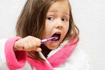 odontoiatria-pediatrica-al-vomero-01