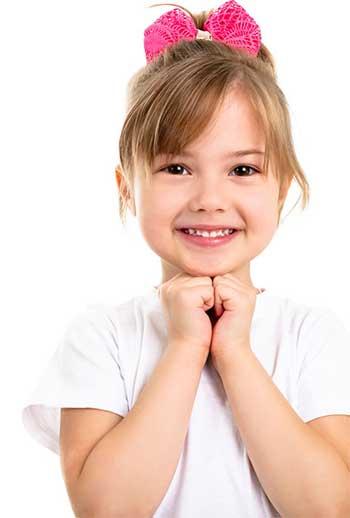 odontoiatria-pediatrica-al-vomero-2.jpg