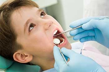 odontoiatria-pediatrica-al-vomero-3.jpg