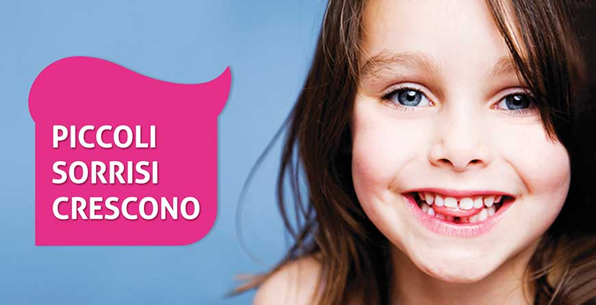odontoiatria-pediatrica-al-vomero