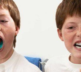 predisposizione-carie-ereditarieta