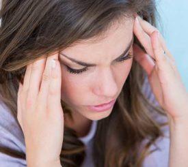 emicrania-parodontite-che-legame-ce