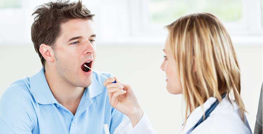 parodontite-futuro-test-per-predirla