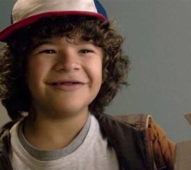 stranger-things-dustin-storia-sorriso