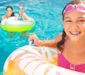 vacanze-estive-come-proteggere-il-sorriso