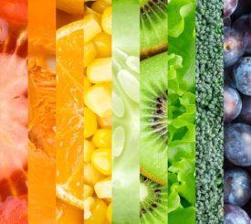Alimenti che fanno sorprendentemente bene ai nostri denti