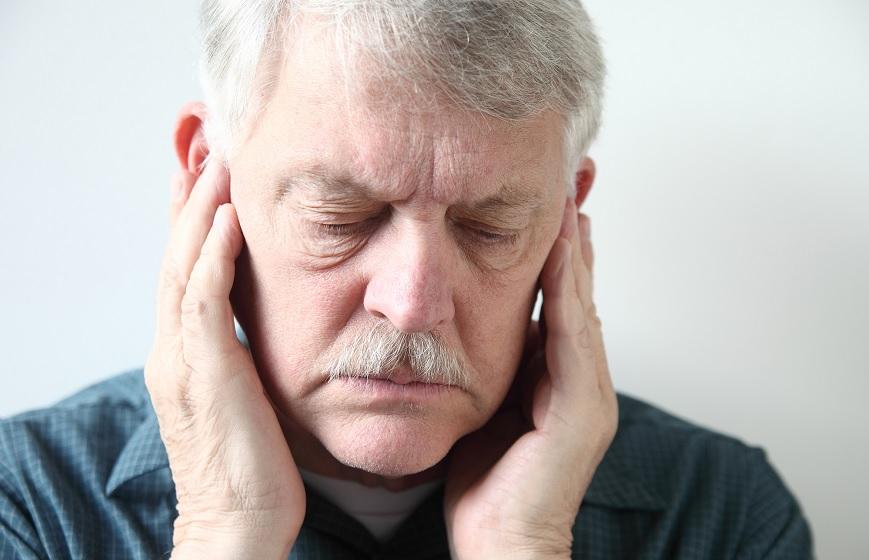 Che cos'è il disordine temporo-mandibolare?
