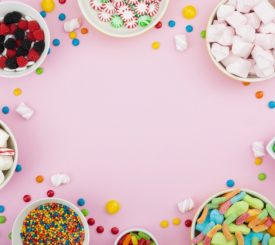 Quanti zuccheri al giorno?