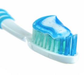 3 errori comuni igiene orale