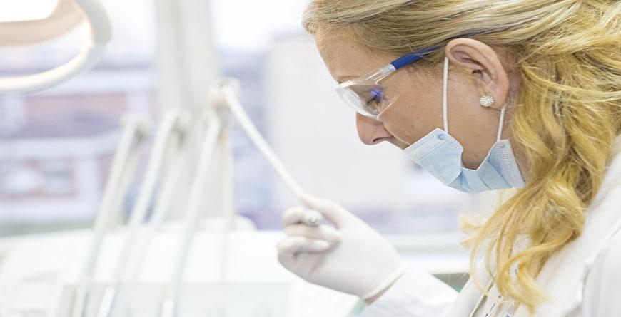 parodontite e invecchiamento cognitivo