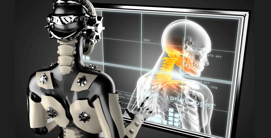 robot-diagnostica michelangelo 13