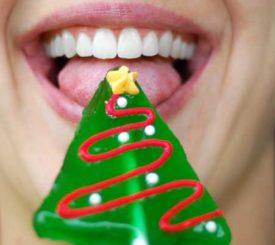 denti-nelle-feste-studio dentistico michelangelo 13