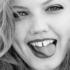 Il diastema, lo spazio tra i denti