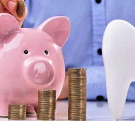 risparmiare-dal-dentista