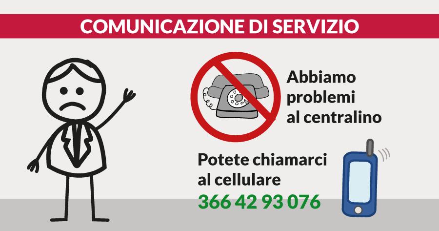 TELEFONO-ROTTO-BLOG